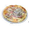 Pizza Capone